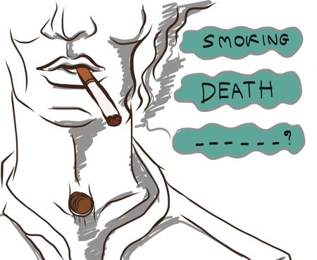 smoking among teenagers essay Free essay: cigarette smoking is a habit that kills approximately million of people per year it is surprisingly being picked up by myriad amount of children.